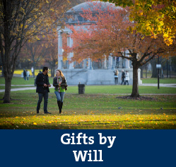 Gifts by Will Rollover